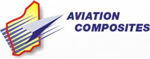 Aviation Composites Perth CASR 145