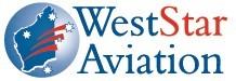 West Star Aviation Jandakot - CAR30